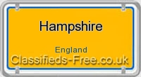 Hampshire board